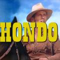 hondo_logo