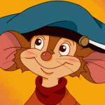10 Mais – Ratinhos que marcaram nossa infância.