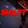 shaft_logo