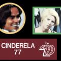 cinderella_logo