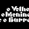 vmburro_logo