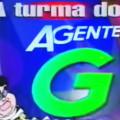 agenteglogo