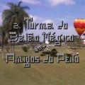 amigos_logo