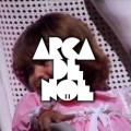 arcadenoe_logo