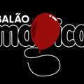 balao_logo