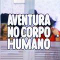 corpo_logo