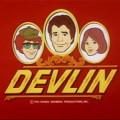 devlin_logo2