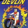 Devlin_Complete_f