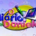 diario_logo