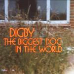 Digby – O Maior Cão do Mundo (Digby – The Biggest Dog in the World – 1973)