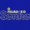 feijao_logo