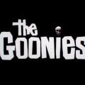 goognies_logo