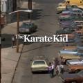 karatekid_logo