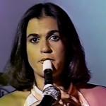 Canta Conto (1987) – Letra do Tema de Abertura