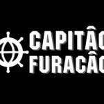 Capitão Furacão (1965)