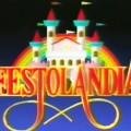 festolandia_logo