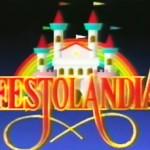 Festolândia (1991)