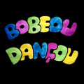 logo_bobeou