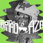 Clube do Capitão Aza (1966)
