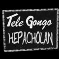 telegongo_logo